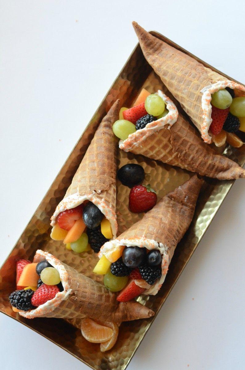 The Best DIY Thanksgiving Ideas Thanksgiving fruit