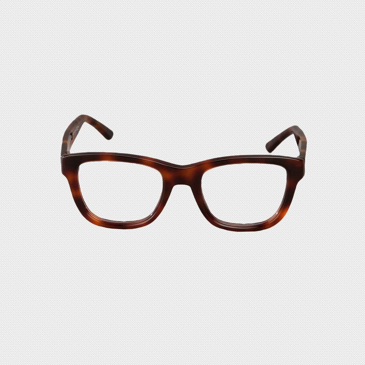 c1e626e736 Balenciaga glasses
