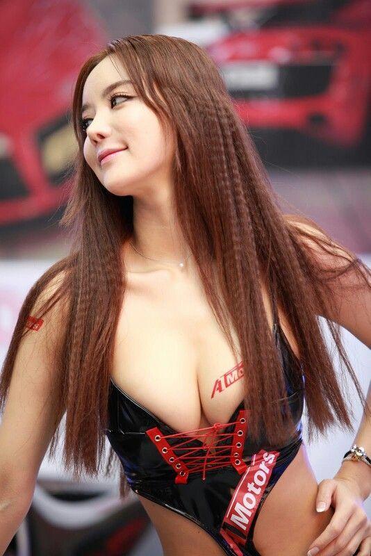 Women remove hair of penis porn