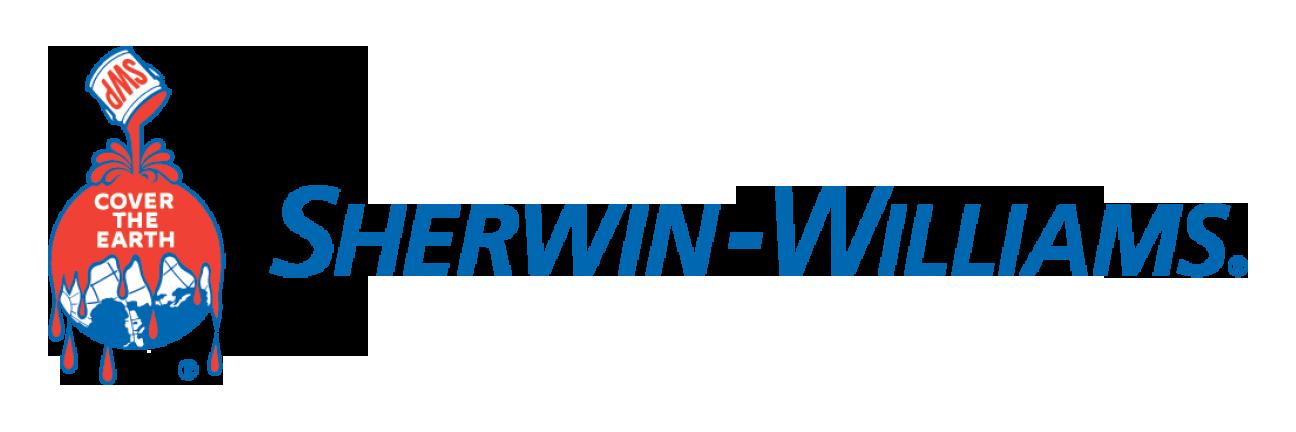 Sherwin Williams Financial Png Image Sherwin Williams Sherwin Image