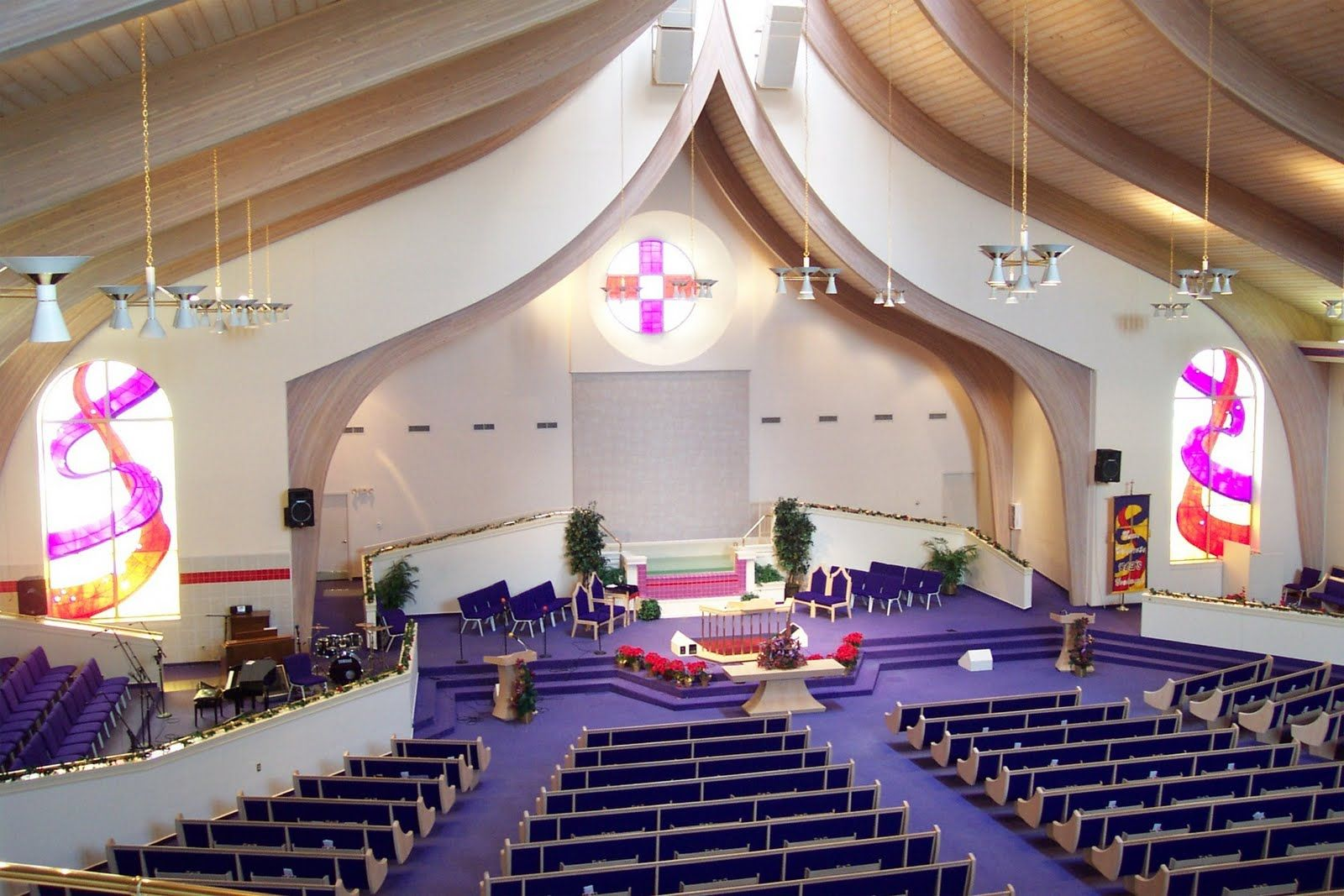 Church Interior Design Ideas church sanctuary modern interior design ideas google search 1000 Images About Church On Pinterest Color Schemes House Exteriors And Church Nursery