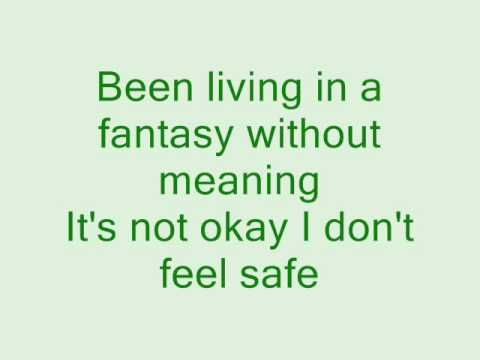 ▶ Anastacia - Left Outside Alone - Lyrics - YouTube