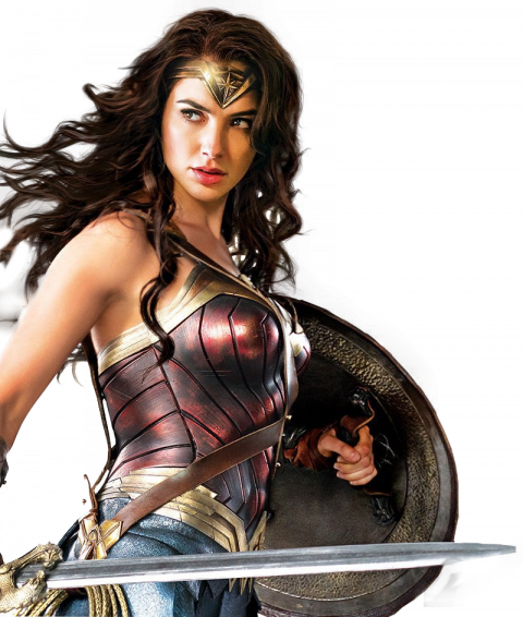 Wonder Woman Png Images Hd Get To Download Free Nbsp Wonder Woman Png Nbsp Vector Photo In Hd Quality Without Limit It C Wonder Woman Wonder Woman Logo Wonder