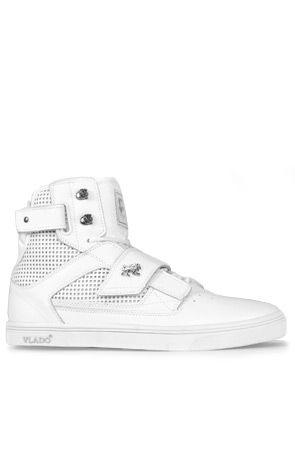 ATLAS by Vlado Footwear | Idee