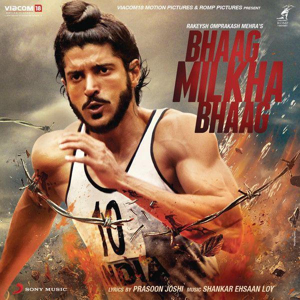 Khuda Kay Liye 2 Full Movie In Hindi Free Download 720p Movies