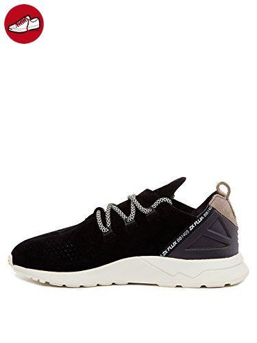 adidas zx flux herren 45