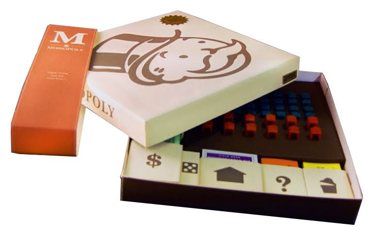 Game card packaging box Packaging design, Box design