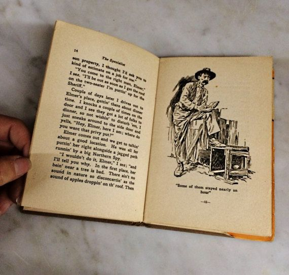 Pin By Tucson Treasure Hunter On Books Bookends Paper Ephemera
