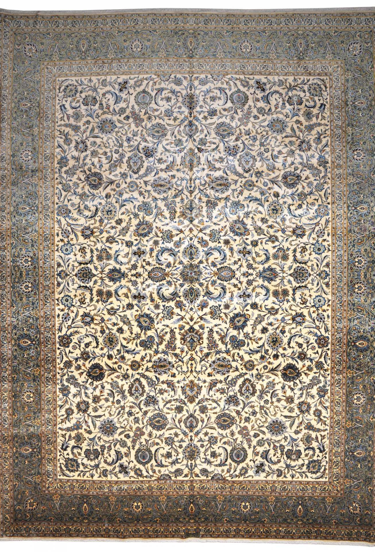 Kashan Teppich 484x360 Rugs On Carpet Kashan Rug Iranian Art