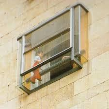 Alejandro de la Sota , Bay Window , Salamanca , 1963