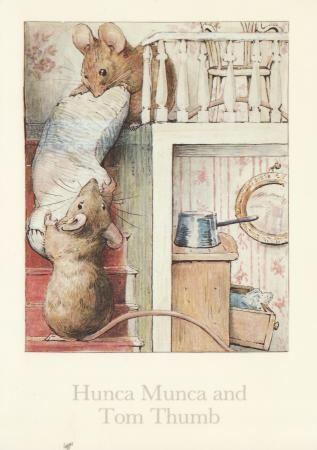 kinderkaart-beatrix-potter-kaart-4-B38316.jpg (317×450)