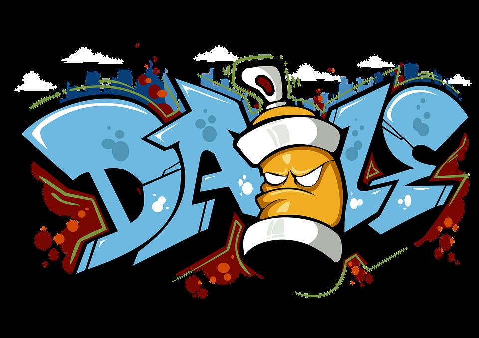 Znalezione Obrazy Dla Zapytania Graffiti Graffiti Obrazy