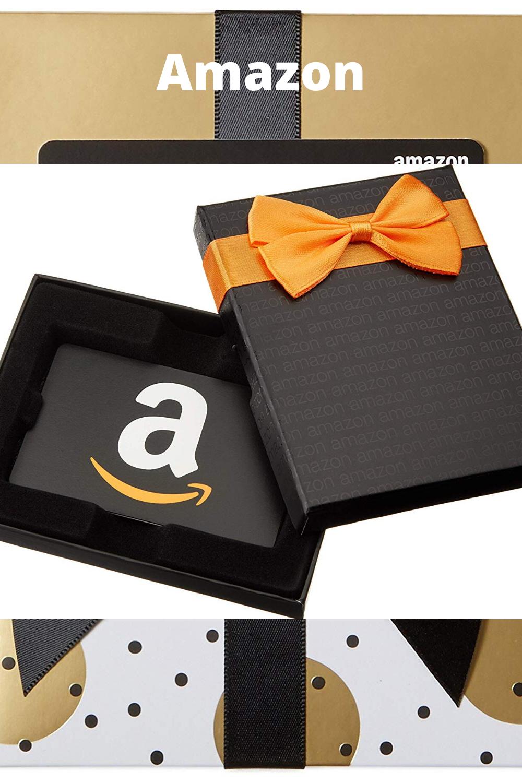 New Amazon Gift Card Soi Amazon Gift Cards Amazon Gifts Win Gift Card