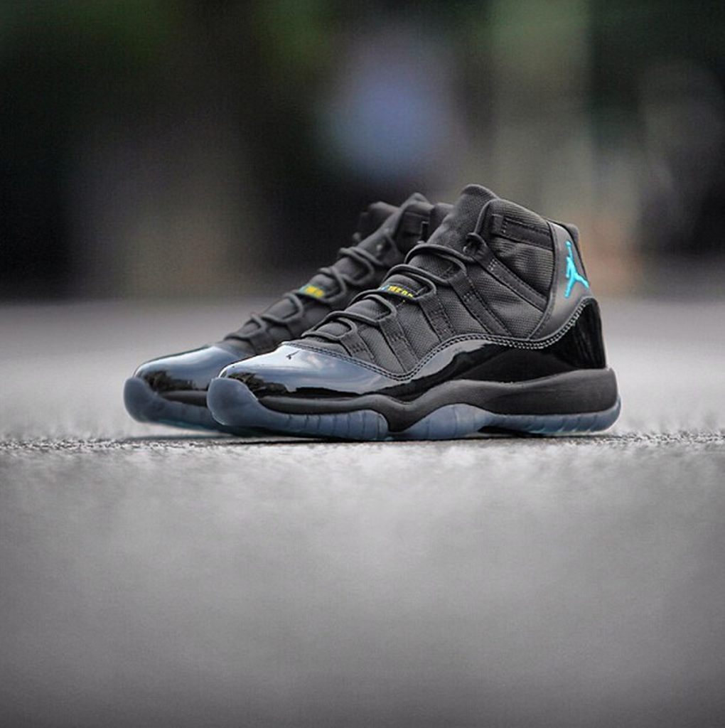 Nike air jordan 11 Homme 323 Shoes