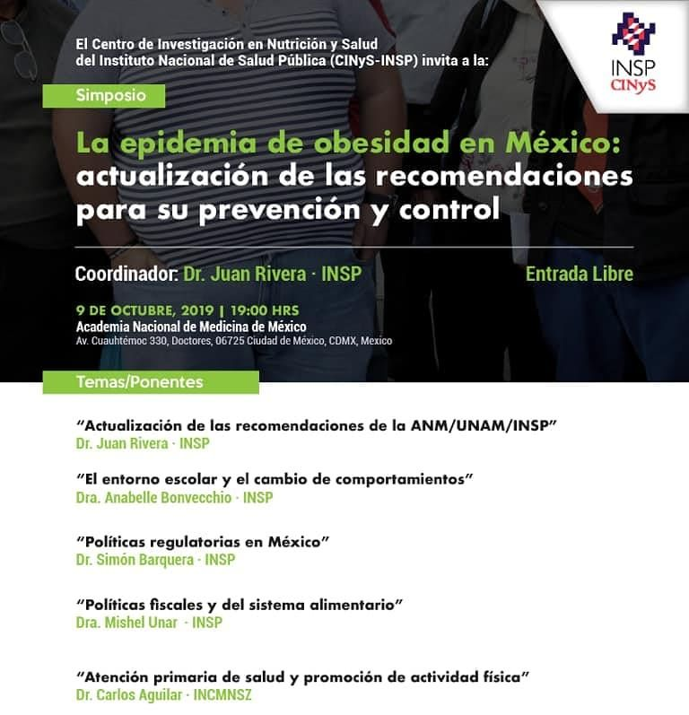 instituto de investigación y salud de la diabetes