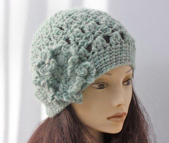 33282b44bff Women s Hat