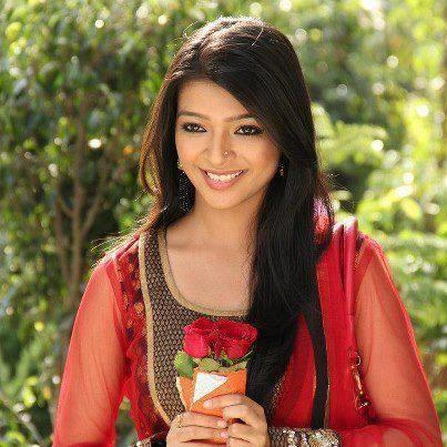 surbhi jyoti age