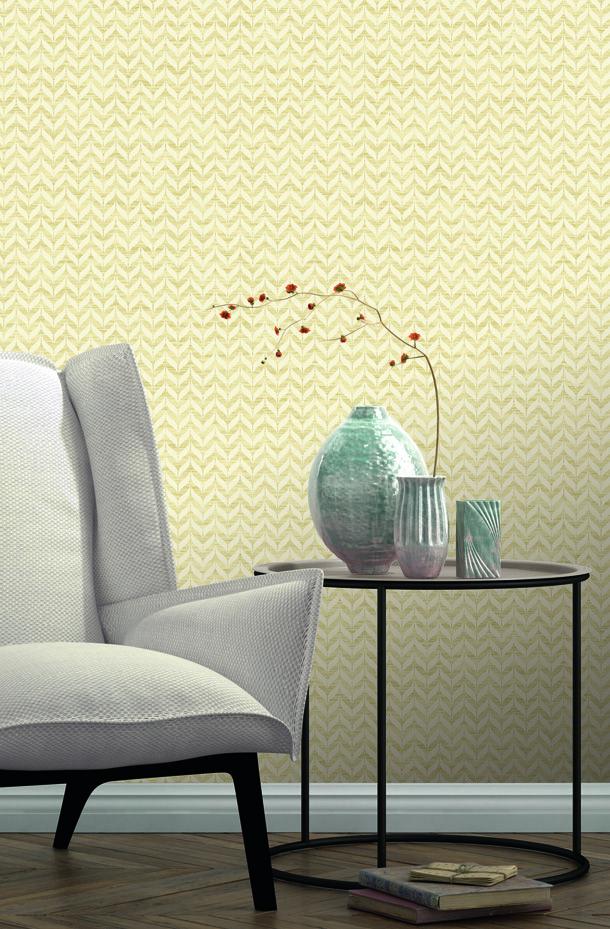 308624  #interior4you #interior4all #interiorinspo #interiorstyling #livingroomdesign #interior #homedesign   #new #decoration #interiordesign #interiorinspiration  #homedecor   #diy #inspiration #wallpaper