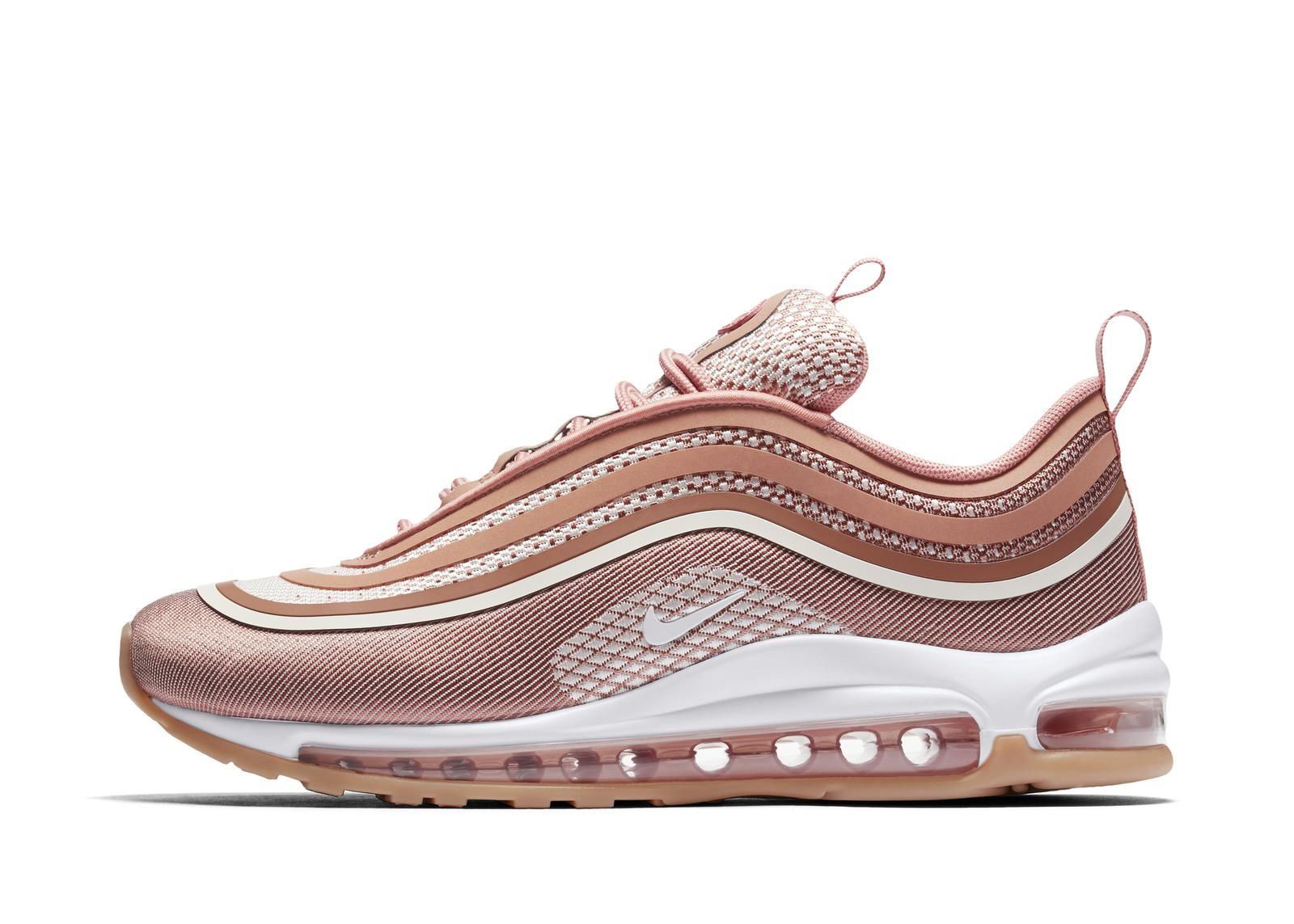 5511156ac56fe3 ... free shipping new fall colorways for the air max 97 nike news 505d8  dfe6a ...