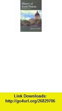 A New South Dakota History (9780931170843) Harry F. Thompson, Herbert T. Hoover, John E. Miller, Ruth Ann Alexander, Vine Deloria , ISBN-10: 0931170842  , ISBN-13: 978-0931170843 ,  , tutorials , pdf , ebook , torrent , downloads , rapidshare , filesonic , hotfile , megaupload , fileserve