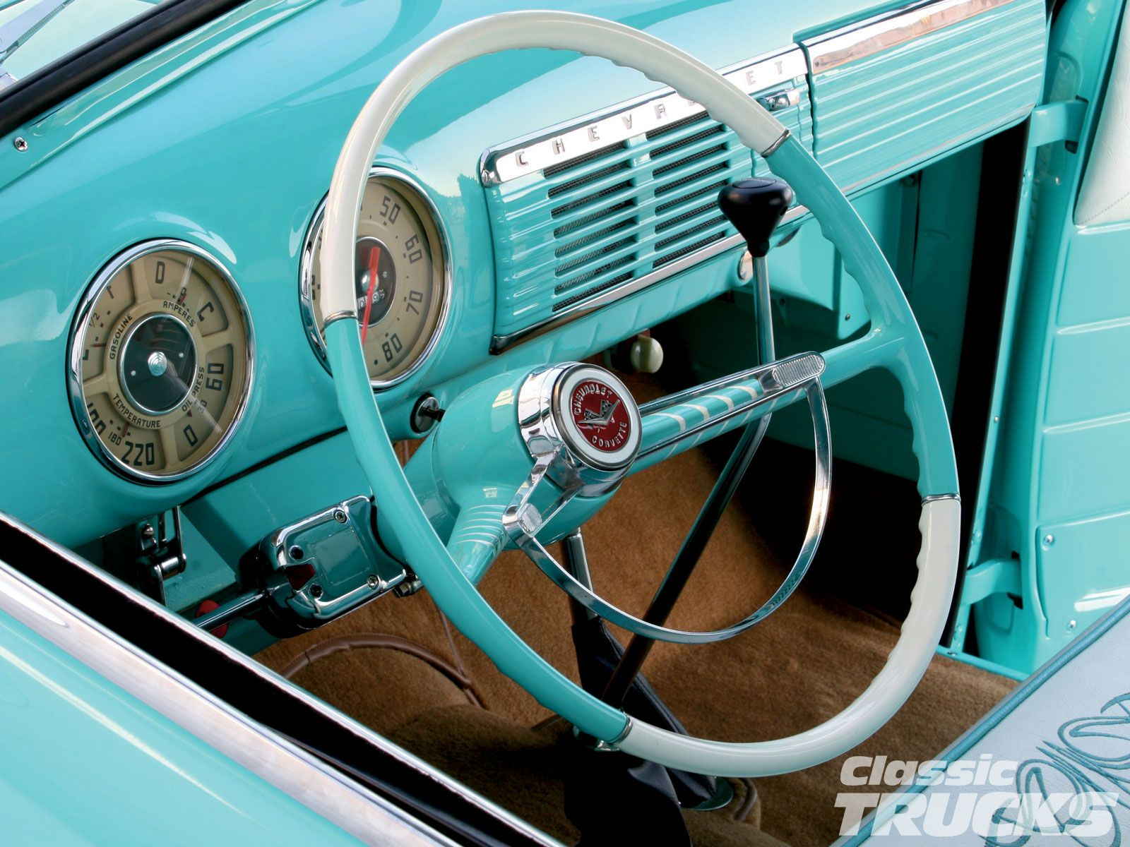 Chevy steering wheel google search