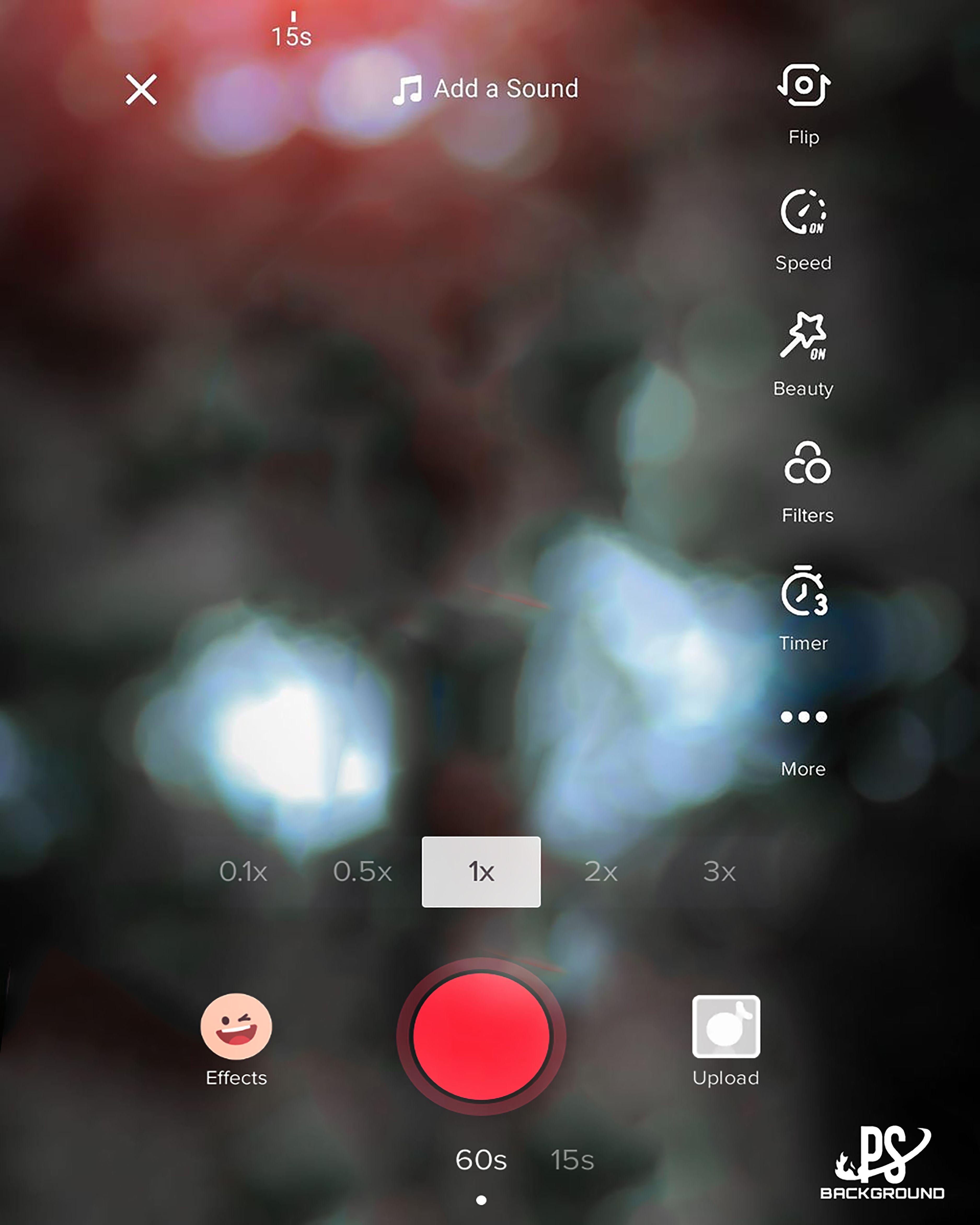 5- Top New CB Background Zip File 5  Picsart background