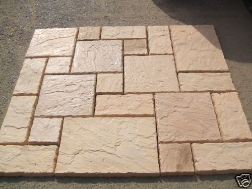 Pin On Floor Pavers Stone Designe