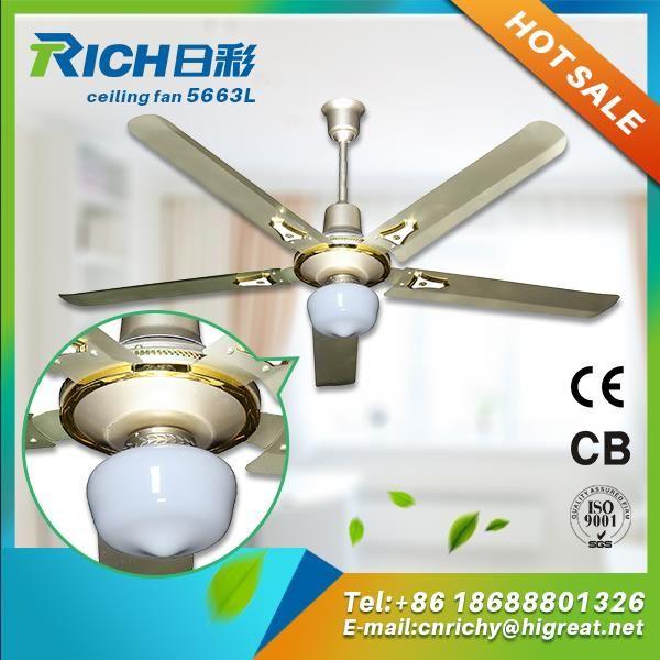 Air Cooler Richy Factory Ceiling Fan Luxury Ceiling Fan Ceiling Fan Ceiling Decorative Ceiling Fans