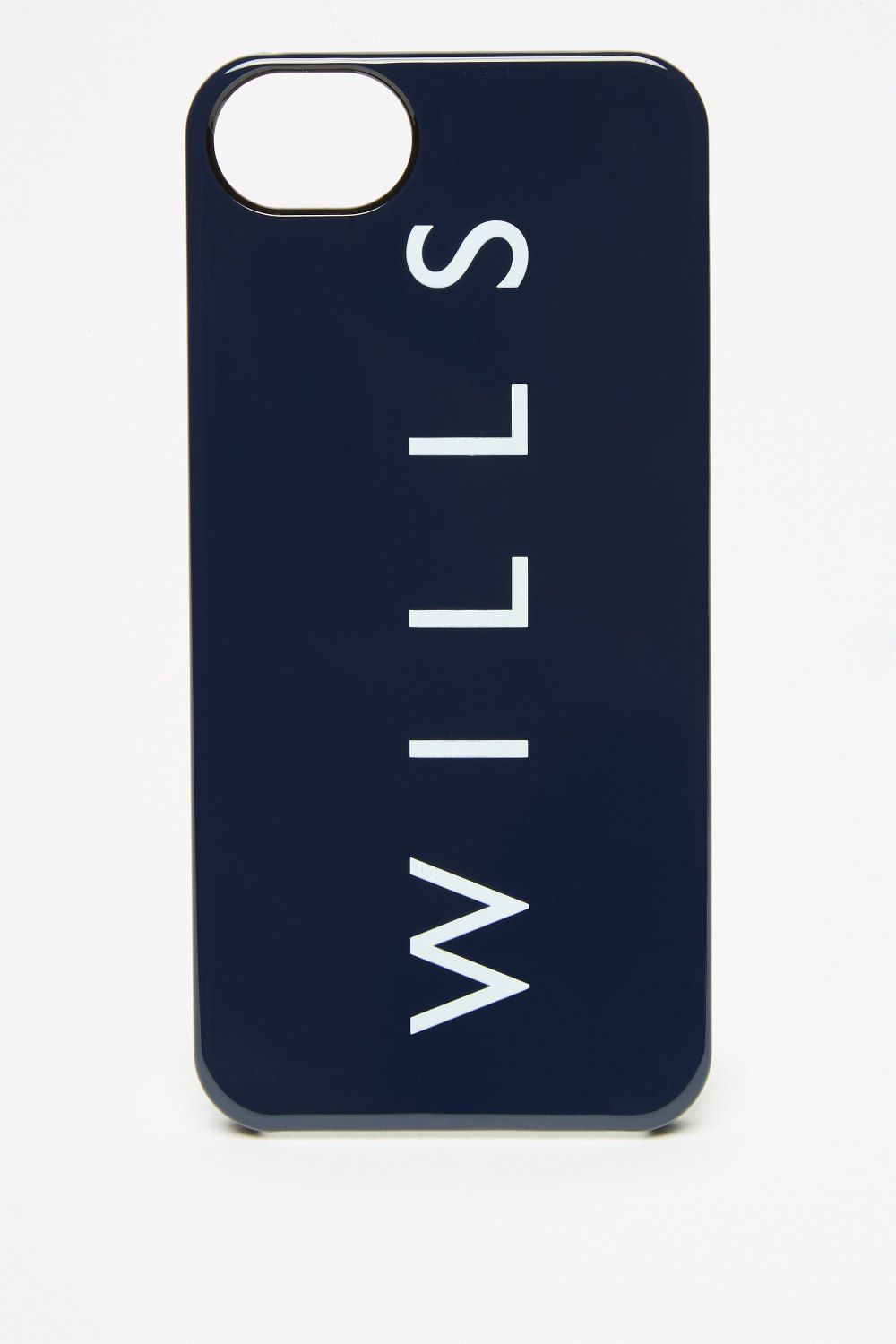 quality design b24b1 368d8 The Radcliffe Phone Case For Iphone 5 | Jack Wills | Phone cases in ...