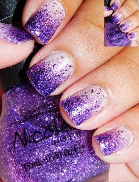 Pin By My Bmp Shopping On Nails Pinterest