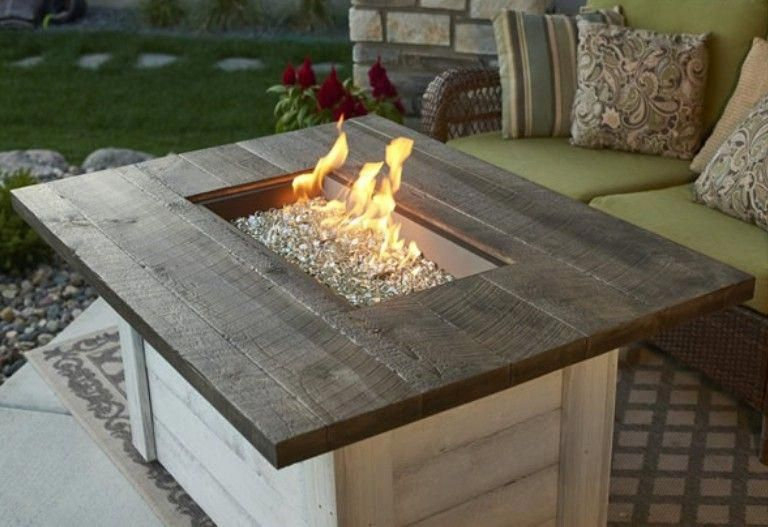 6462914381e755c76af8189e31f43f33 - Better Homes And Gardens 48 Rectangle Fire Pit Gas