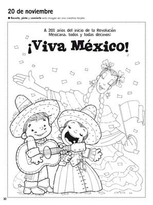 Pin De Rosy Ruz En Viva Mexico Revolucion Mexicana Para