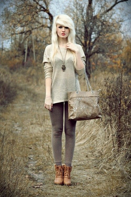 lookbookdotnu:        Fashion killa (by Daria Gruszczyńska)