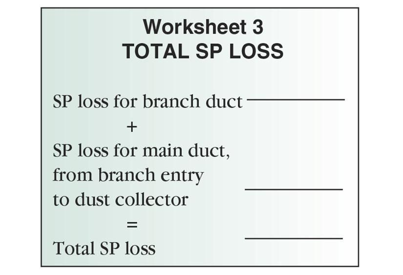 DCNeeds-Wksht3 Tom\u0027s wood creations/tools to make Pinterest - duct pressure drop calculation spreadsheet