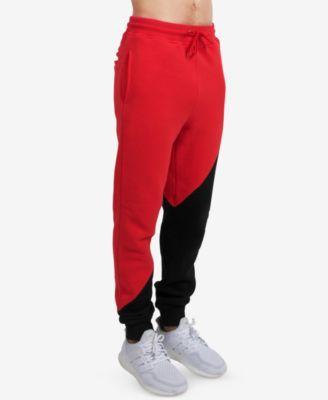 Nike Air Jordan Tous Pantalons De Survêtement De Tous Les Jours Jour Paroles