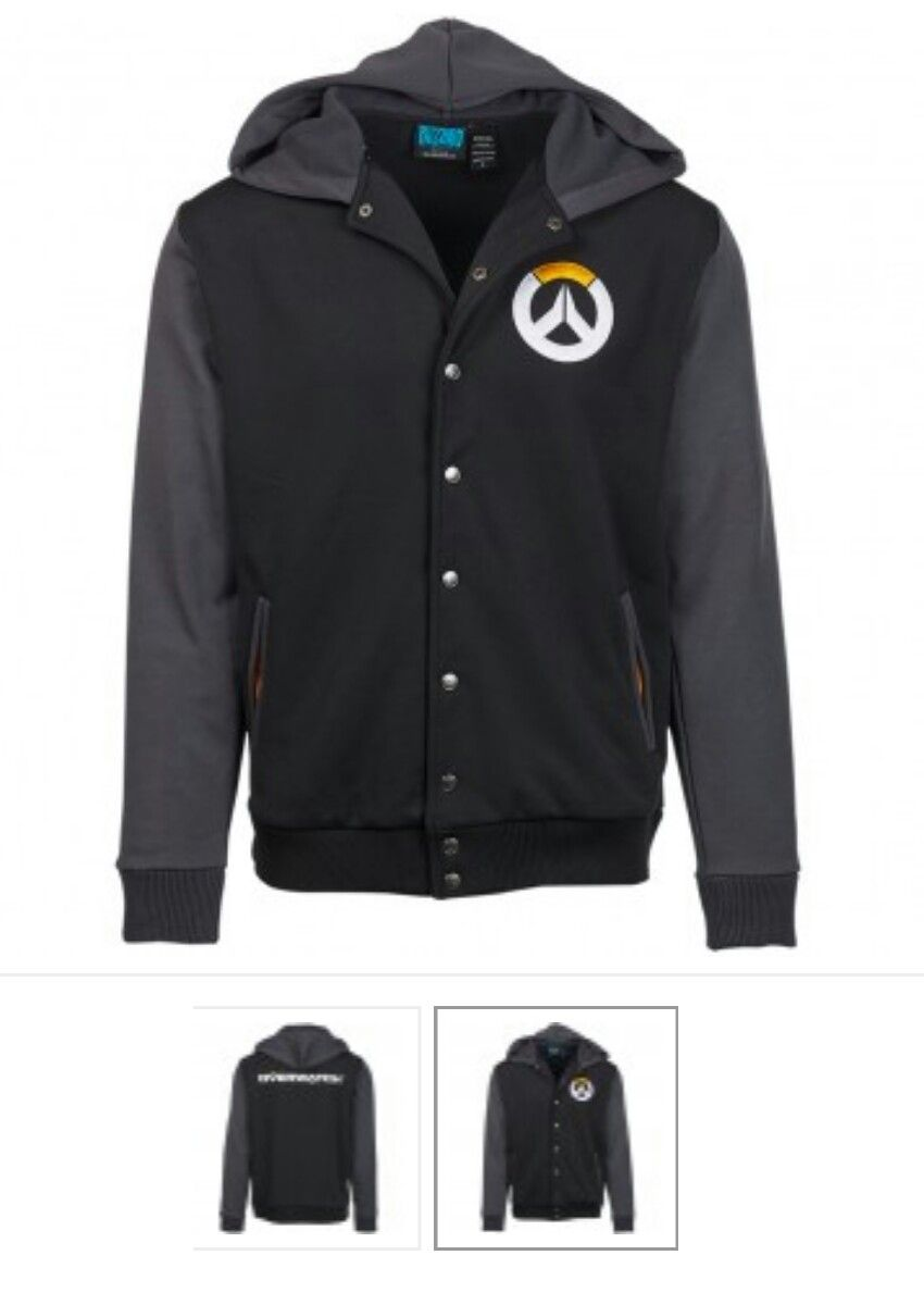 http   gear.blizzard.com overwatch-apparel-womens- 367f8afb7a61