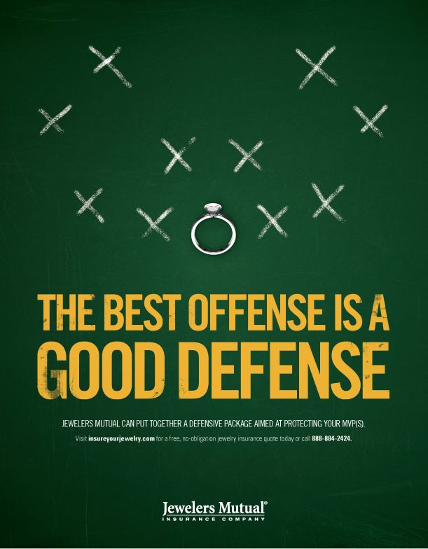 The Green Bay Packers 2011 Yearbook Green Bay Packers Green Bay