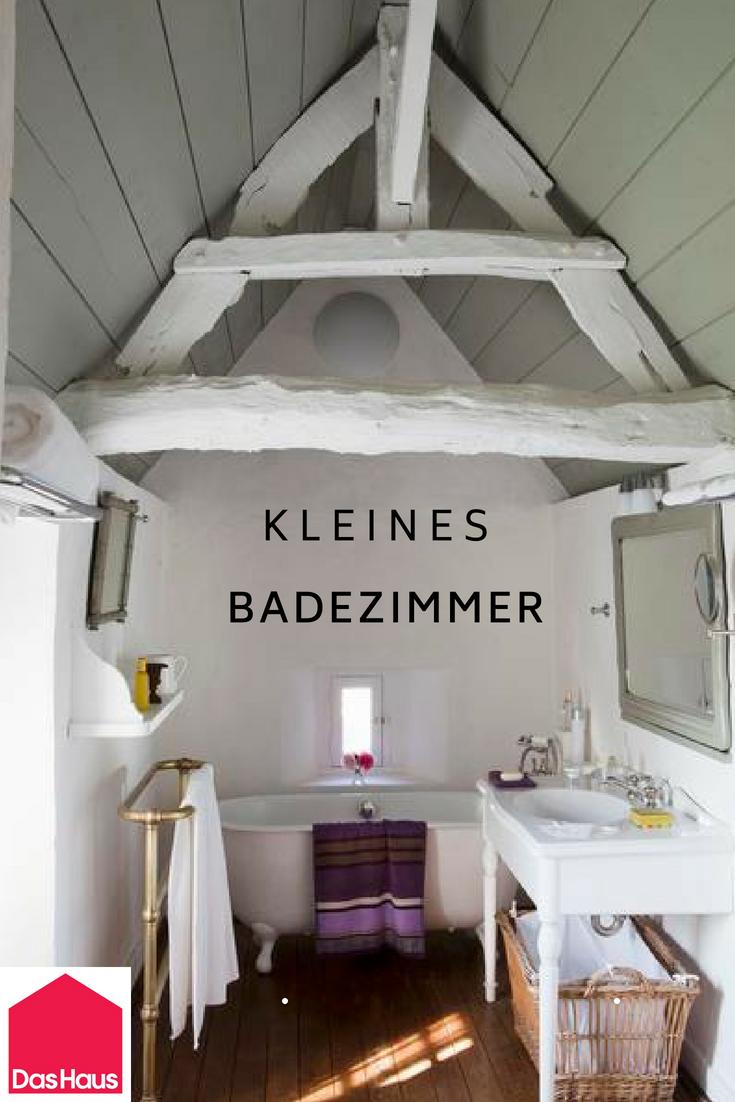 Kleines Bad Einrichten 15 Ideen Fur Wenig Raum Kleine Badezimmer Kleines Bad Einrichten Bad Einrichten