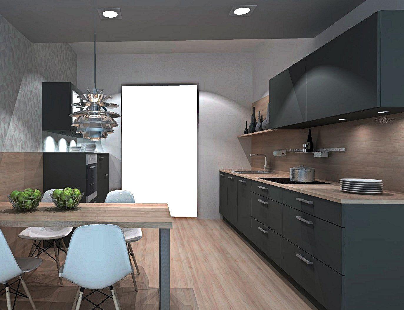 Nolte Küche Lackfront Grau Nolte Küchen bis zu 70  ...