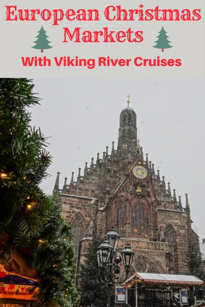 girls getaway european christmas market cruise with viking river cruises europe travels pinterest viking river budapest and vikings - Viking River Cruise Christmas Market