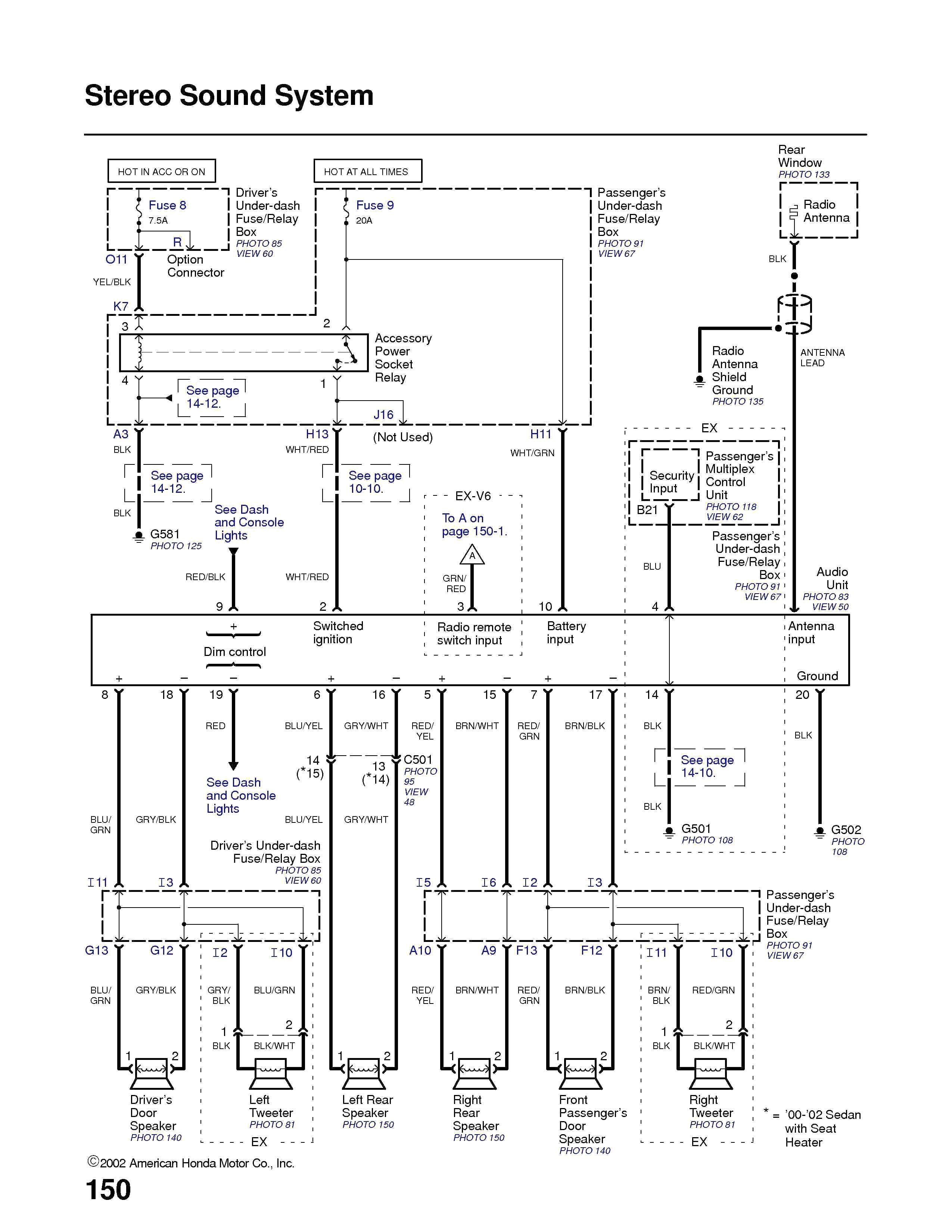 luxury 74 honda cb360 wiring diagram illustration electrical for cb360 wiring diagram [ 2550 x 3300 Pixel ]