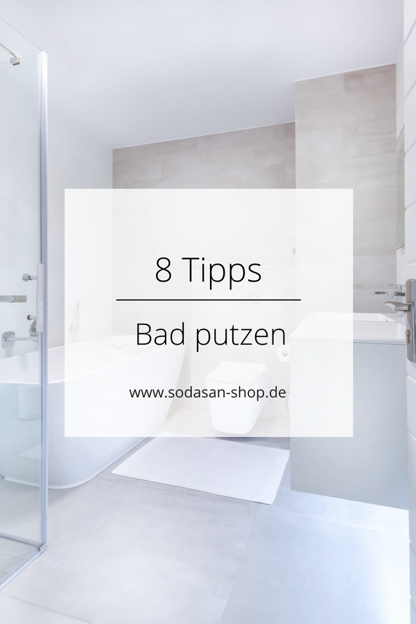 Badezimmerputzen Kalkentfernen Badezimmer Badputzen Einfachen Bekommst Schnell Putzen Diesen Badezimmer Putzen Tipps Badezimmer Putzen Richtig Putzen