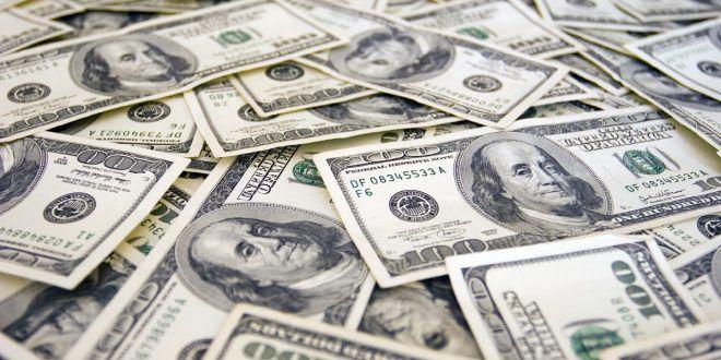نار أسعار الدولار اليوم بالسوق السوداء في مصر الان ارتفاع ضخم 14 10 2016 Dollar Money Money Stacks Dollar