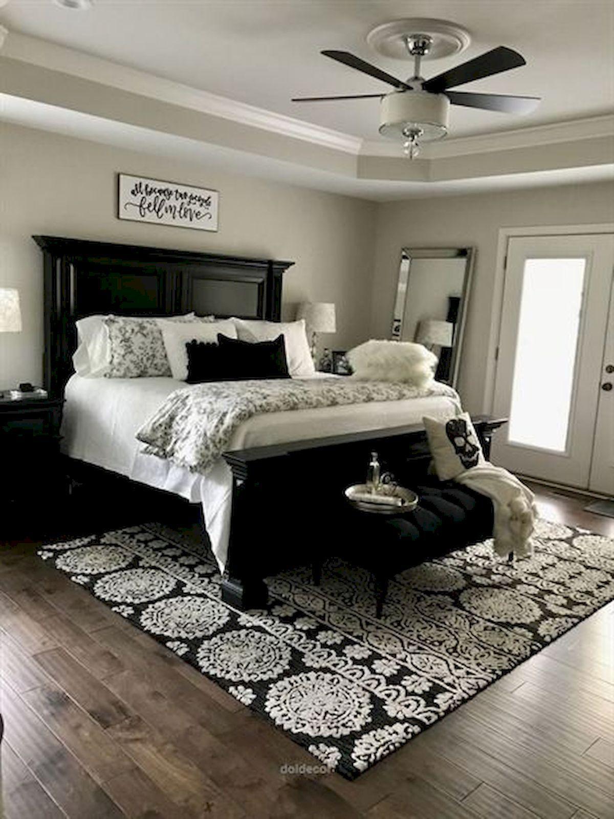 Ashleyfurniture Com Bedroom Sets: 47 Most Popular Bedding For Farmhouse Bedroom Design Ideas