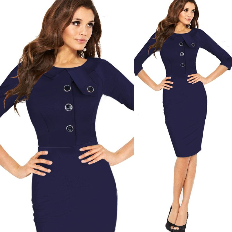 designer womens clothing with sleeves - Google Search  Fashion ...