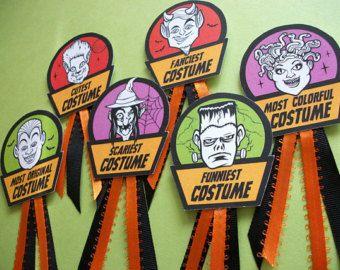 diy halloween costume contest prizes ideas google search