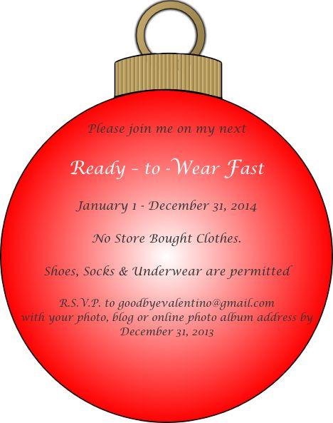 RTW Fast invite