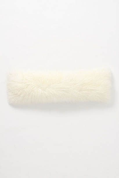 Best Luxe Fur Pillow Ceramic Wall Tiles Iphone Wallpaper Color 400 x 300