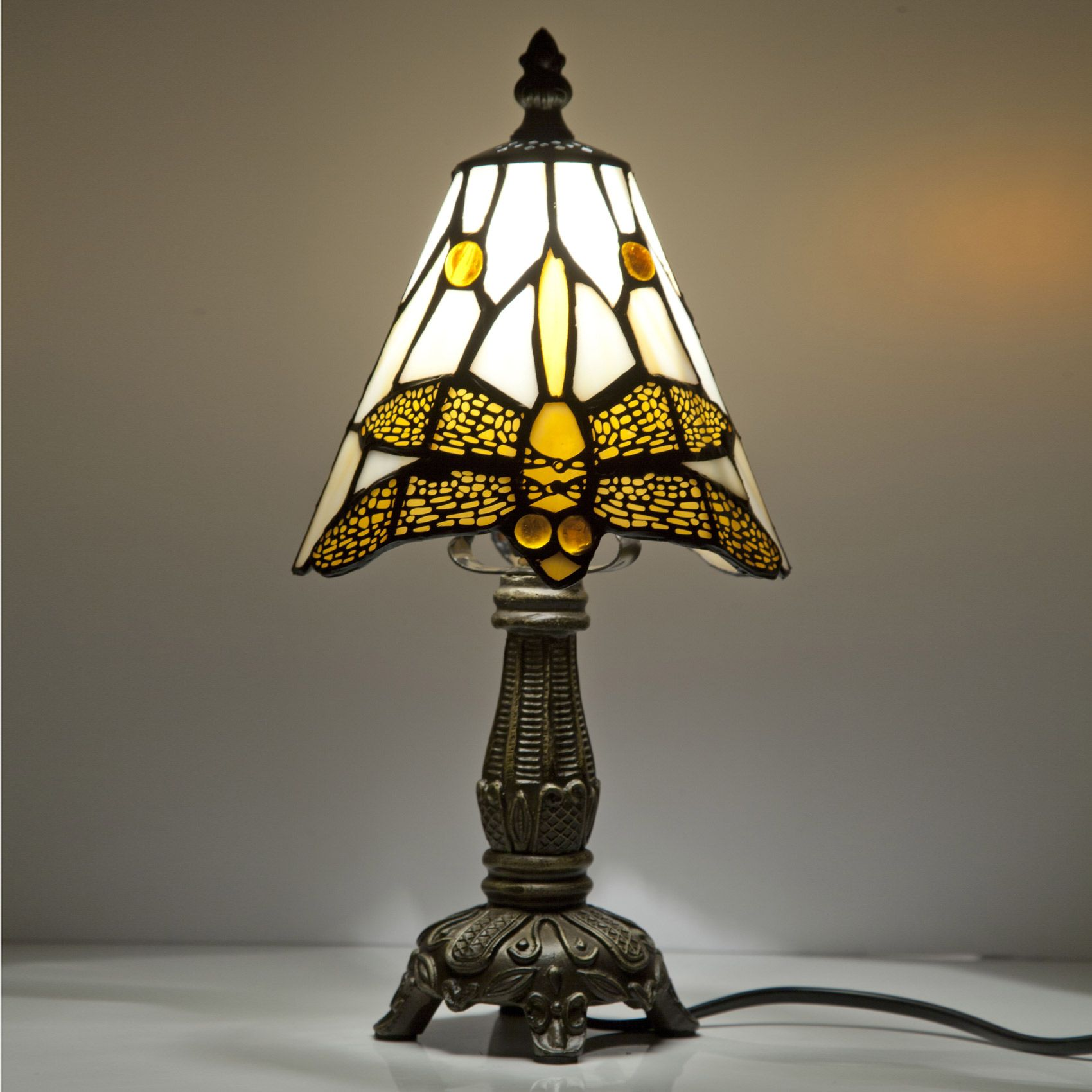 Luxury Small Lamp Amazon 98 For With Small Lamp Amazon