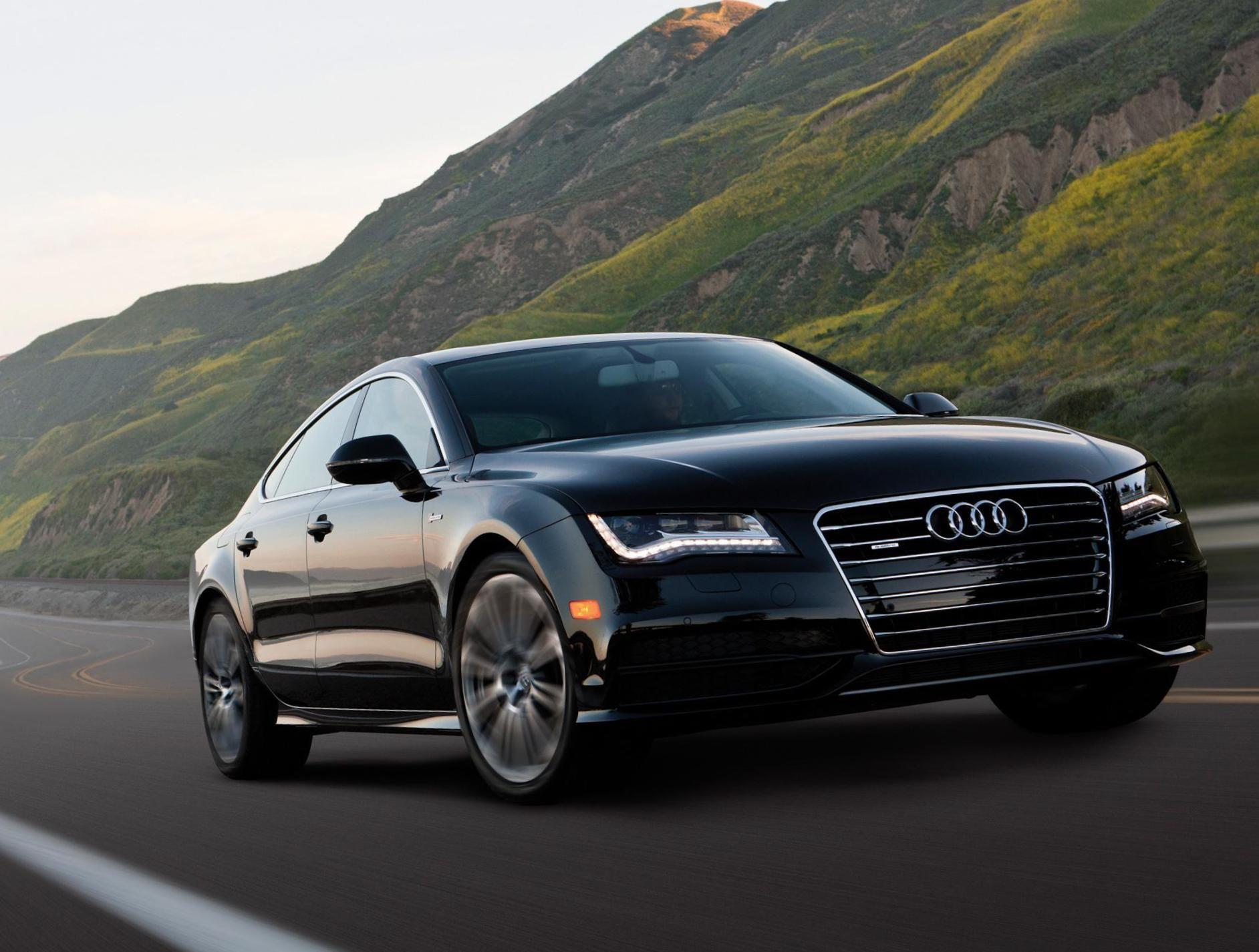 Audi Sportback Photos And Specs Photo Usa 21 Perfect Of